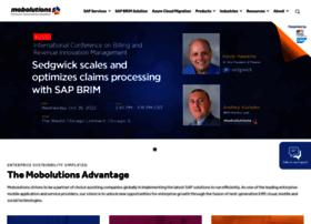 mobolutions.com