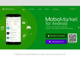 mobomarket.net