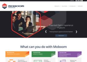 moboom.com