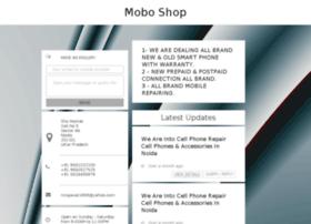 moboshop1.askme.com
