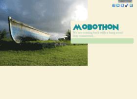 mobothon.com