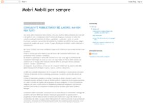mobrimobilipersempre.blogspot.com