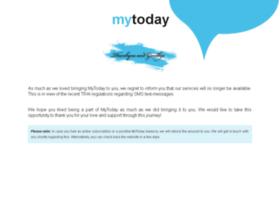 mobs.mytoday.com