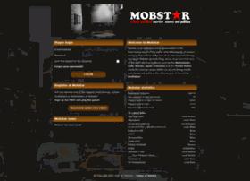 mobstar.cc