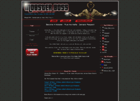 mobsterboss.com