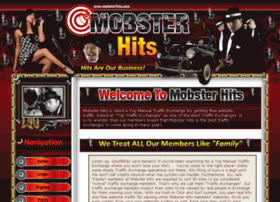 mobsterhits.com