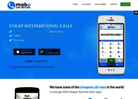 mobu-app.com