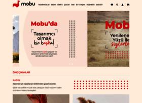 mobu.com.tr