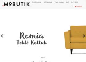 mobutik.com
