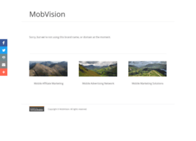 mobvision.com