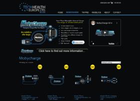 mobycharge.co.uk