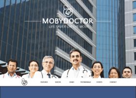 mobydoctor.com