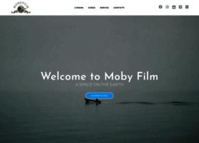 mobyfilm.it