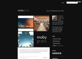 mobygratis.tumblr.com