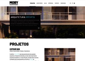 mobyinc.com.br