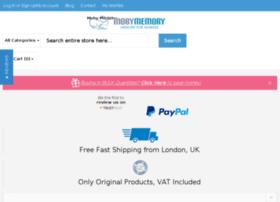 mobymemory.com