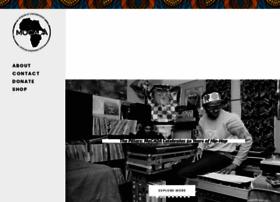 mocada.org