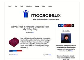 mocadeaux.com