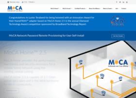 mocalliance.businesscatalyst.com