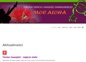 mocaloha.pl