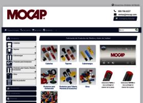 mocap.com.mx