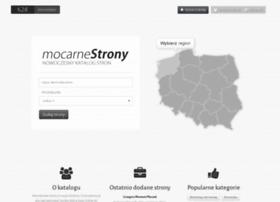 mocarnestrony.pl