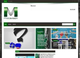 mocavision.blogspot.com