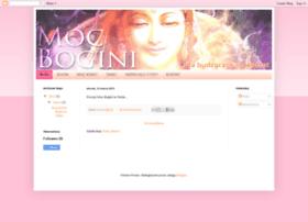 mocbogini.blogspot.com
