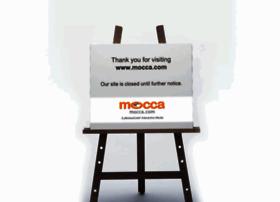 mocca.com