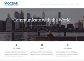 mocean.com.my