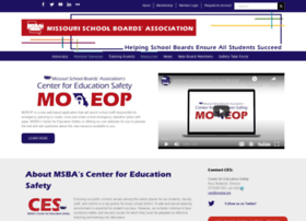 moces.org