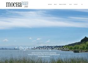 mochabay.com