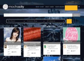 mochacity.com