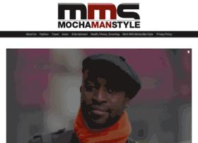 mochamanstyle.com