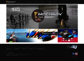 mochkov.com