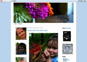 mock-n-bird.blogspot.com