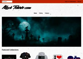 mock-tshirts.myshopify.com
