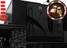 mockcrest.com