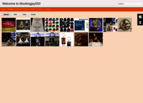 mockingjaysg.blogspot.com