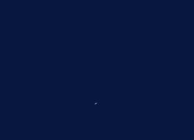 mockingjaythefilm.com