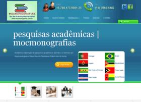 mocmonografias.com.br