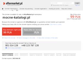 mocne-katalogi.pl