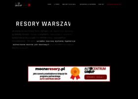 mocneresory.pl