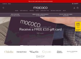 mococo.co.uk
