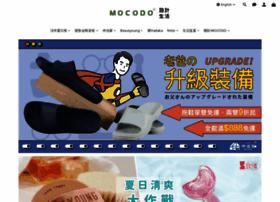mocodo.com.tw