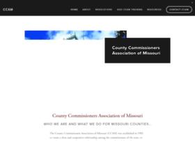 mocommissioners.org