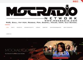 mocradio.com