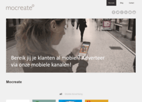 mocreate.nl