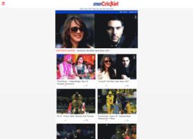 mocricket.com