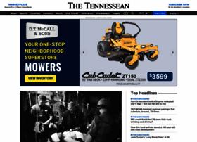 mocux.tennessean.com